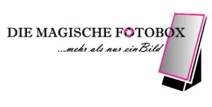 www.die-magische-fotobox.de